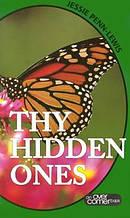 Thy Hidden Ones