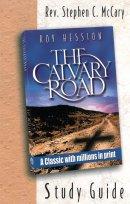 Calvary Road Study Guide