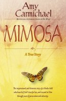 Mimosa : A True Story