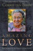 Amazing Love
