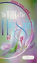The Work Of The Holy Spirit Paperback Book