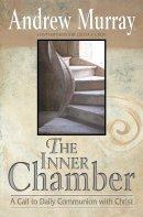Inner Chamber, The