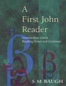 First John Reader