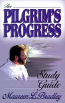 Pilgrim's Progress : Study Guide