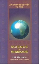 Introduction The Science Of Missions