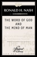 Word Of God And The Mind Of Man