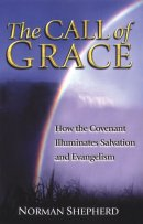 Call Of Grace