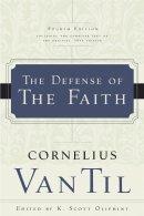 Defense Of The Faith 4th Edition