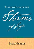 Finding God in the Storms of Live