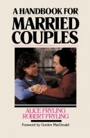 A Handbook for Married Couples