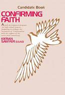 CONFIRMING FAITH