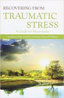 Recovering From Traumatic Stress