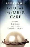 Global Member Care Vol 1