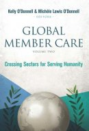 Global Member Care Vol 2