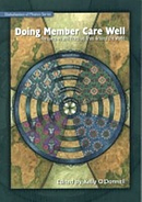 Doing Member Care Well*: Perspectives and Practices from Around the World
