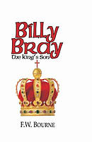 Billy Bray, the King's Son
