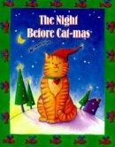 The Night before Cat-Mas