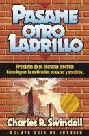 Pasame Otro Ladrillo