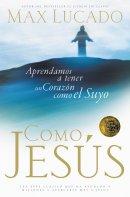 Como Jesus