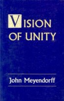 The Vision of Unity