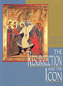 The Resurrection and the Icon