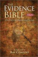 NKJV Evidence Bible Hardback