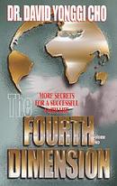 The Fourth Dimension : V. 2