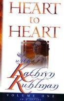 Heart to Heart : V. 1