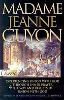 Madame Jean Guyon Pb