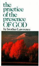 The Practice and Presence of God