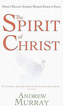 Spirit Of Christ