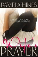 Wifes Prayer Pb