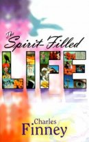 Spirit Filled Life Pb