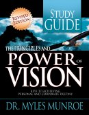 The Principles and Power of Vision Studyguide