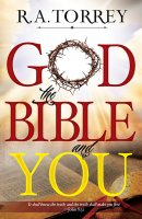 God, the Bible and You