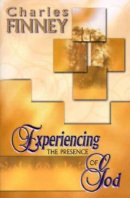 Experiencing The Presence Of God Pb