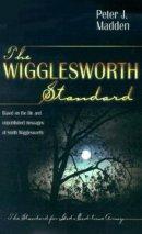 Wigglesworth Standard Pb