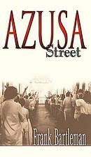 Azusa Street Pb