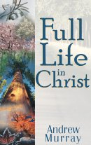 Full Life In Christ Pb