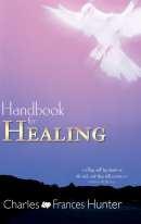 Handbook For Healing Pb