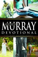 Andrew Murray Devotional