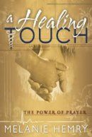 Healing Touch Pb