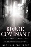 Blood Covenant Hb
