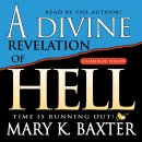 Divine Revelation of Hell 2 CDS Abridged