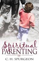 Spiritual Parenting Pb