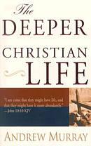 Deeper Christian Life Pb