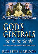 Kathryn Kuhlman Dvd