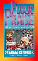 Public Praise