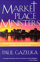 Market Place Ministers