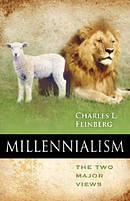 Millennialism Two Major Views Pb